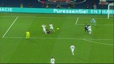Fransa Ligi'nde Sezonun Ne Güzel 10 Golü