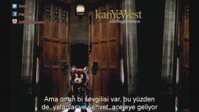 Kanye West - Addiction