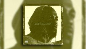 Kendrick Lamar - untitled 01 l 08.19.2014.
