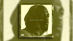Kendrick Lamar - untitled 05 l 09.21.2014.