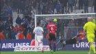 Marsilya'nın bu sezon attığı en güzel 3 gol