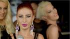Yıldız Tilbe - Oynat (2016 Klip)