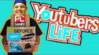 Youtubers Life B7