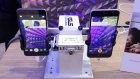 Zenfone 3 'ün Kamerası Oıs Ve Eıs Testinde! - Shiftdeletenet