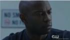 Containment 1. Sezon 8. Bölüm Fragmanı