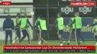 Fenerbahçe'nin Şampiyonlar Ligi Ön Eleme Turundaki  Muhtemel Rakipleri Belli Oldu