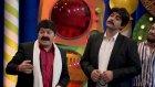 Güldür Güldür Show 116. Bölüm Tanıtımı