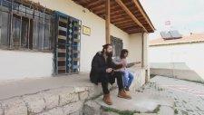 Koray Avcı - Zülüf Dökülmüş Yüze (Akustik Performans Yeni 2016)