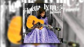 Loretta Lynn - Everything it Takes (feat. Elvis Costello)