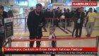 Trabzonspor, Cardozo ve E. Zengin'i Satmayı Planlıyor