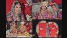 Ashish Sharma Ve Eşi Düğün Ve Balayı