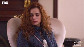 Aşk Yeniden 57. Bölüm - Fatih & Zeynep Amerika'ya Taşınıyor