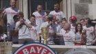 Bundesliga'da Mayıs Ayının Unutulmaz 10 Anı