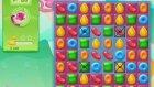 Candy Crush Jelly Saga - Takılma - Bölüm 1