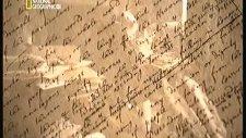 Gizemli Dosyalar - Isaac Newton (Türkçe)