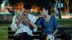 Hayat Şarkısı 17. Bölüm - Gizli aşka gizli plan!