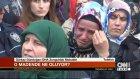 İnsanlık Hali -  27 Mayıs 2016