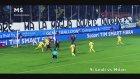 İtalya Ligi'nde Sezonun En Güzel Kurtarışları