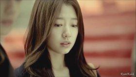 Sancak - Gözümden Düştüğün An / Kore Klip