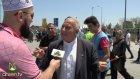 Fatih Sultan Mehmed Hazretleri Gözlerimizi Oyardı | Ahsen Tv