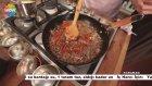 Nursel'in Mutfağı - Kıymalı Yumurtalı Su Böreği Tarifi