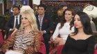 Sohbetler (31 Mayıs 2016; 20:00) - A9 Tv