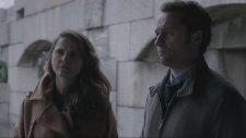 The Americans 4. Sezon 13. Bölüm Fragmanı (Sezon Finali)