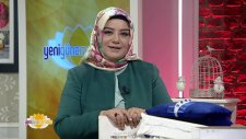 Yeni Güne Merhaba 830.Bölüm (27.05.2016)