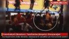 Fenerbahçeli Zeljko Obradovic: Taraftardan Şikayetçi Olmayacağım