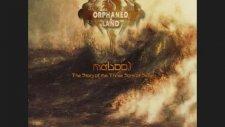Orphaned Land - Birth of the three
