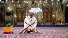 5 Cami 5 Kurra Mukabele - Fragman