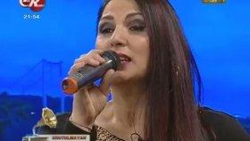 Aylin Vatankoş-Saymadım Kaç Yıl Oldu