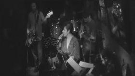 Ceylan Ertem - Karışık Sezen Aksu Şarkıları