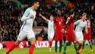 İngiltere, Portekiz Karşısında Smalling İle Güldü!
