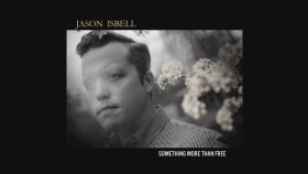 Jason Isbell - Hudson Commodore