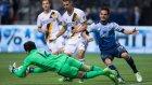 Los Angeles Galaxy 0-0 Sporting Kansas City - Maç Özeti İzle (3 Haziran Cuma 2016)
