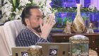 Sohbetler -1 Haziran 2016 - A9 Tv