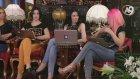 Sohbetler - 18 Mayıs 2016 - a9 tv