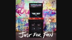 Timeflies - Jump And Shake (Audio)