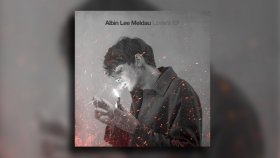 Albin Lee Meldau - Let Me Go