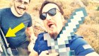 Bodrum Vlog | Altis Macerası - Oyun Portal