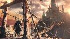 Dark Souls 2 Gameplay Trailer