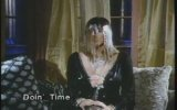 Doin' Time (1985) Fragman