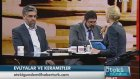 Fatih Çıtlak - Abdülaziz Bayındır Tatışması - Evliya ve Keramet Konusu Tek Parça