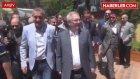 Fenerbahçeli Taraftarlar Yıldırım'ı Kızdıracak Tezahüratta Bulundu