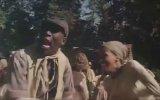 Freedom Road (1977) Sahne #1