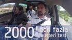 Hyundai Türkiye Turu