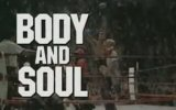 Body and Soul - Kara Öfke (1981) Fragman