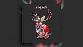 Miike Snow - Over And Over
