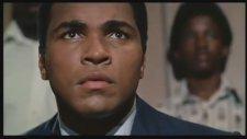 The Greatest  (1977) Fragman - Muhammed Ali